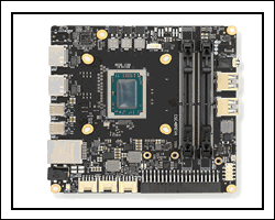 Udoo-Bolt-upakovan-processorom-AMD-Ryzen-Embedded-V1000.png