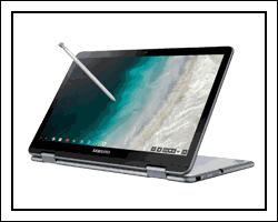 Samsung-vypuskaet-premium-versiyu-Chromebook-Plus-V2.png