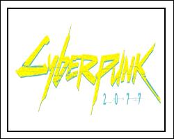 Cyberpunk-2077-E3-harakteristiki-PK.png