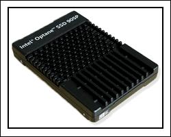 Obzor-Intel-Optane-SSD-905P-Series.png