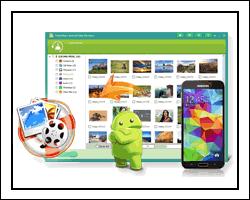 Kak-vosstanovit-fotografii-sluchayno-udalennye-na-Android.png