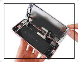 Почему взрываются iPhone? Мифы или реальность