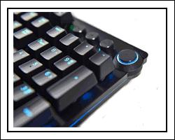 Razer-zapuskaet-igrovuyu-klaviaturu-Huntsman-Opto-Mechanical.png