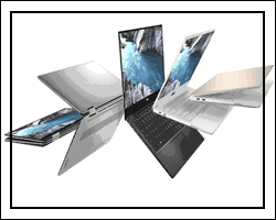 Obzor-Ultrabook-Dell-XPS-13-9370.png