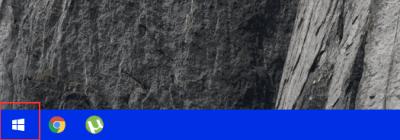 Как изменить разрешение экрана в Windows 10 стандартной опцией