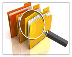 Как показать скрытые системные папки и файлы Windows 10