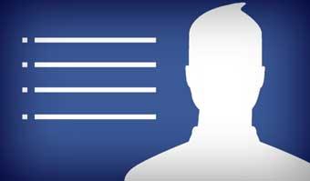 Как понять, что друг заблокировал меня на Facebook