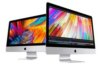 Планы на обновления оборудования Apple