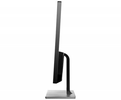 AOC выпускает 31,5-дюймовый QHD IPS-монитор с FreeSync