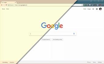 Чем отличается браузер Chromium от Chrome?