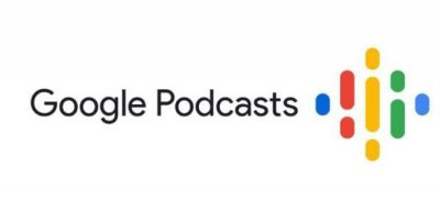 Что такое подкасты Google?