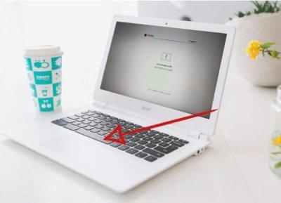 Как включить режим разработчика Chromebook