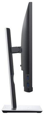 Обзор монитора Dell P2419H