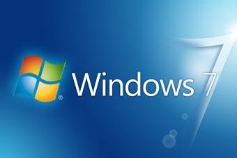Microsoft Windows 7: организации могут оплатить еще 3 года поддержки