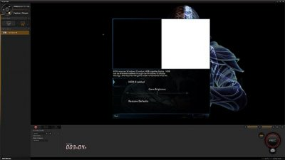 Обзор AVerMedia Live Gamer 4K (GC573)