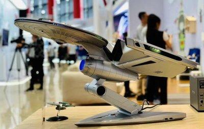Удивительный ПК Lenovo Titanium Enterprise