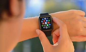 Как сбросить настройки на Apple Watch