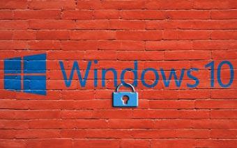Как заблокировать свой компьютер Windows 10