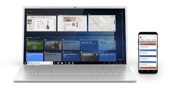 Microsoft исправляет проблемы в Windows 10 Октябрь 2018