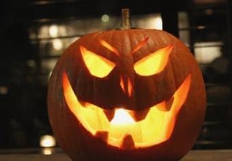 Лучшие игры для Хэллоуина на Android