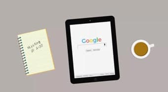 Как использовать тенденции поиска Google