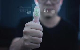 Сенсорная кнопка ID не работает? Возможно, это поможет