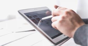 Pencil Apple не работает? Попробуйте эти исправления