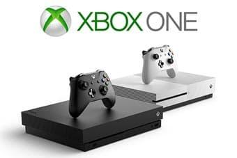 Microsoft готовит компактный Xbox One до весны 2019 года