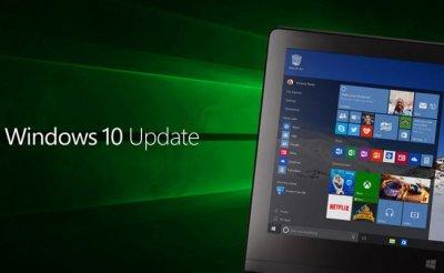 Microsoft перезапускает обновление Windows 10 октябрь 2018 года