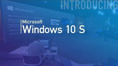 Microsoft-Windows-10-v-rezhime-S-chto-eto-takoe-1.jpg