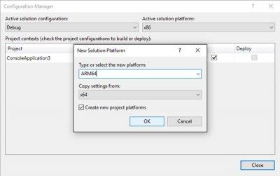 Microsoft-oblegchaet-razrabotku-prilozheniy-ARM-64-dlya-Windows-10-1.jpg