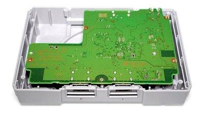 PlayStation Classic продвигает MediaTek MT8167A