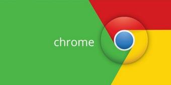 Не воспроизводится видео Chrome?