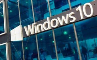 Как легально получить Windows 10 бесплатно