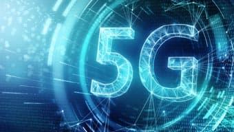 Что такое скорость 5G: сравнение скоростей сети