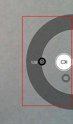 Как пользоваться приложением камера Windows 10