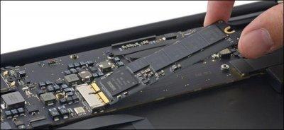 Как выбрать (SSD) твердотельный накопитель 2019