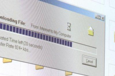Домашний интернет не работает, что делать