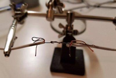 Как починить самостоятельно сломанные наушники