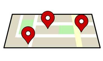 Используйте Google Maps, чтобы отслеживать близких