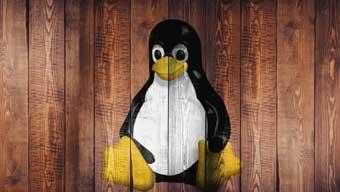 8 причин сделать переход на Linux