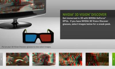 Поддержка Nvidia Kepler Mobile GPU заканчивается в апреле