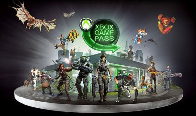 Xbox One S All Digital официально анонсирована Microsoft