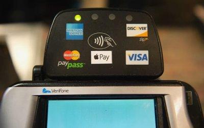 Что такое NFC?
