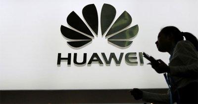 Google отзывает лицензию у Huawei на Android