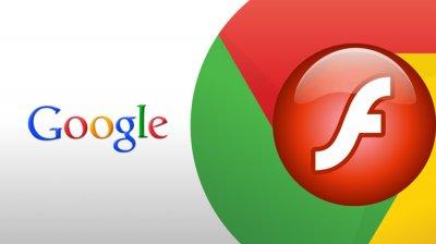 Как исправить, Adobe Flash не работает в Chrome