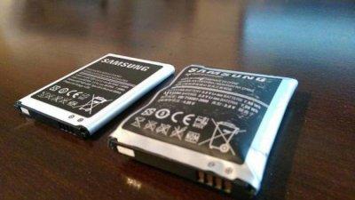 Как откалибровать батарею телефона на Android