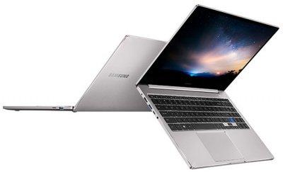 Samsung анонсировал Notebook 7, Notebook 7 Force