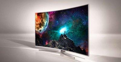 Ваш телевизор включается и выключается сам