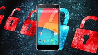 Антивирусные приложения для телефонов на Android